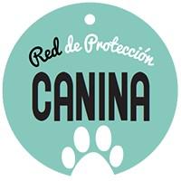 Red de Protección Canina
